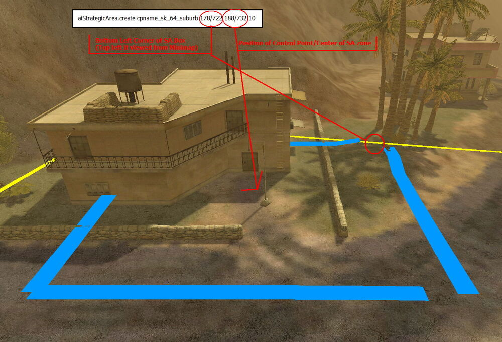 https://vignette3.wikia.nocookie.net/classic-battlefield-modding/images/2/20/XxeyHvs.jpg/revision/latest/scale-to-width-down/1000?cb=20161116033026