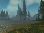 The Dawning Isles