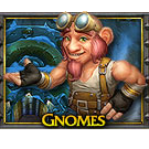 File:Gnomes.png