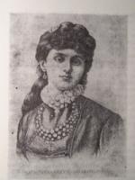 File:Portrait of Slavka Atanasijević.jpg