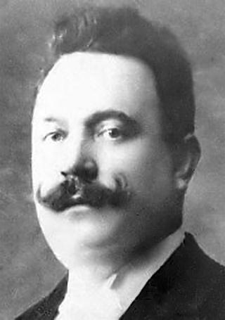 File:Photograph of Julius Fučik.jpg