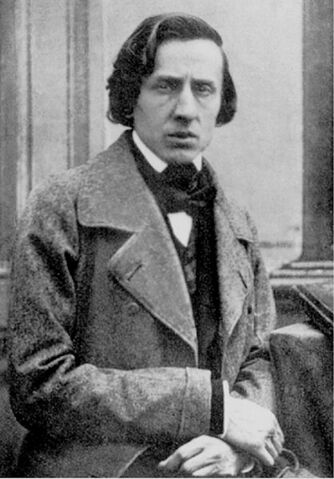 File:Photograph of Frederic Chopin by Louis-Auguste Bisson.jpeg