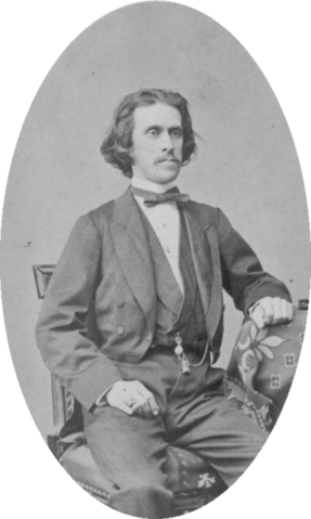 File:Photograph of Josef Strauss by Fritz Luckhardt.png