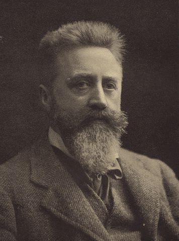 File:Photograph of Granville Bantock.jpg