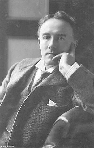 File:Photograph of Edward German.jpg