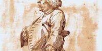 Johann Melchior Molter