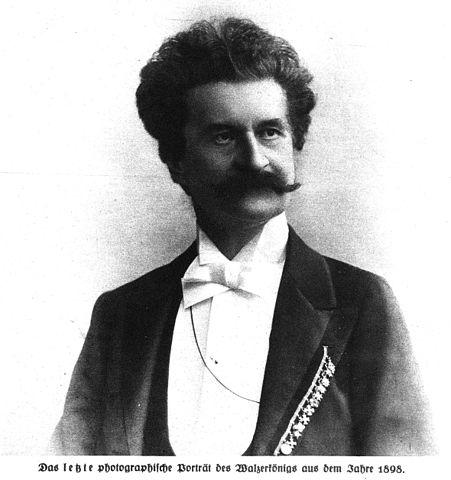 File:1898 Photograph of Johann Strauss II.jpg