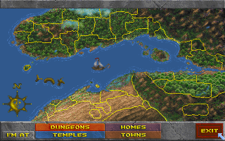 File:Daggerfall-Map.png