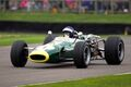 Lotus 43 - BRM Chassis 431 at the 2013 Goodwood Revival, WM.jpg