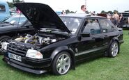 Ford show 2012 (1) 028