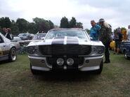 Cars etc 034