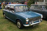 Austin1100Mk1