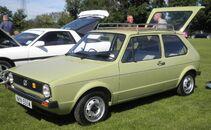 Cars 4 015