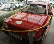Stondon Motor Museum (19)