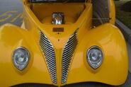 Classic Cars 073
