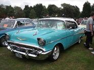Cars etc 052