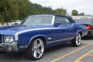 Classic Cars 061