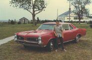 Classic Cars 033
