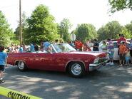Classic Cars 039