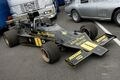 Lotus 76 - Cosworth, Chassis JPS9 at the 2005 Silverstone Classic WM.jpg