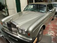 Stondon Motor Museum (25)