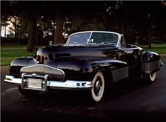 38buick y-job 06 large