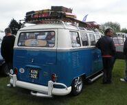 Cars 2012 070