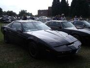 Cars etc 042