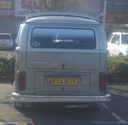 VW T2 Silver 2