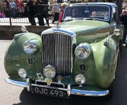 Cars at Southend (11)