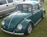 Beetle 2