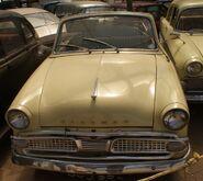 Stondon Motor Museum (133)