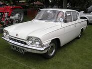 Car etc 018