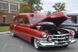 Classic Cars 065