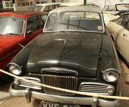 Stondon Motor Museum (147)