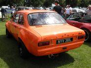 Car etc 037
