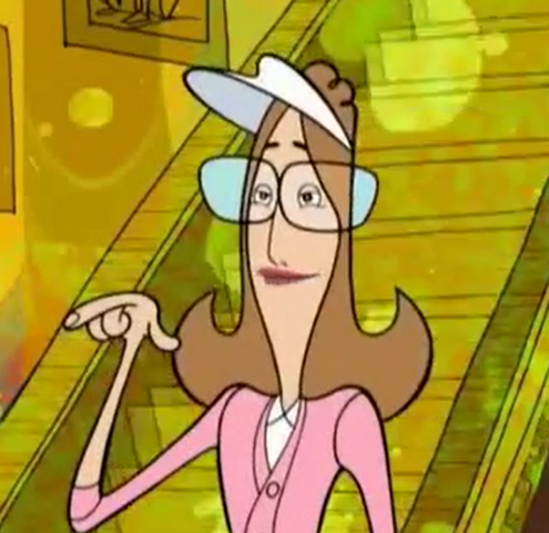 File:Mrs. Phil.png