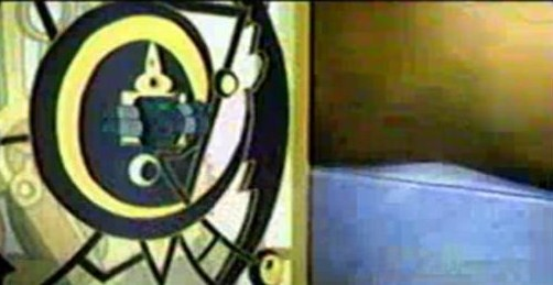 File:Antikythera Device 29.jpg