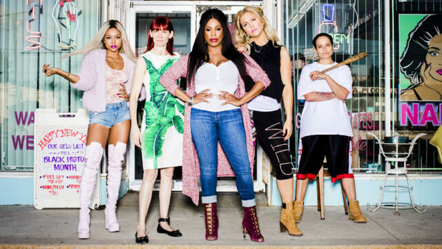 File:Claws cast.jpg