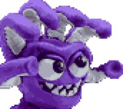 Octoooo