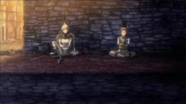 File:Anime 1 S4.jpg