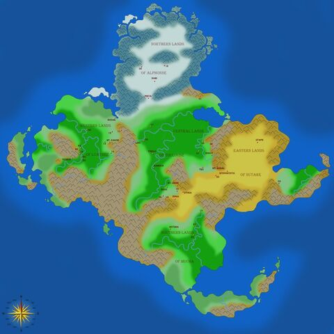File:Claymore world map 1 1 by AmSidar.png
