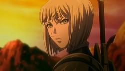 Clare(5)