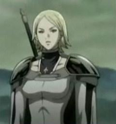 File:Queenie Anime.jpg