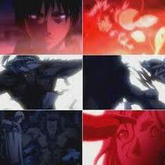 Rigardo kills <a href=