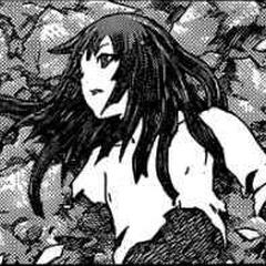 Riful 's death (2)