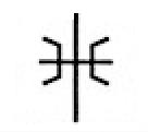 File:Wendy's Symbol.jpg