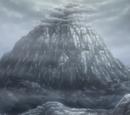 Monte Shire