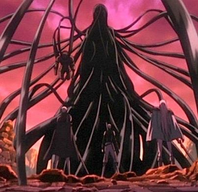 File:Anime Scene 17 link.jpg