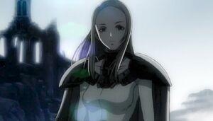 Anime Scene 02